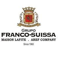Grupo Franco-Suissa