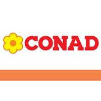 Conad Roseto Via Nazionale