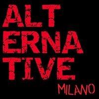 Alternative Milano [ex Arte Indio]