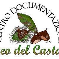 Museo del Castagno e del Borlengo