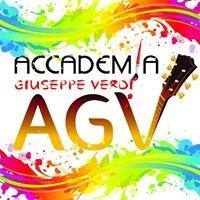 Accademia Giuseppe Verdi