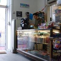 Artstore at the Artschool