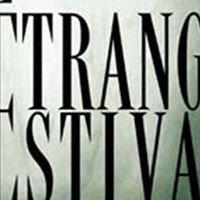 Etrange Festival Caen.