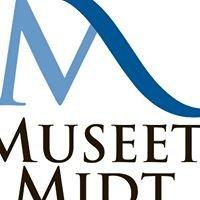 Museet Midt