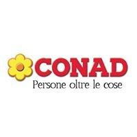 Conad City di Cassine