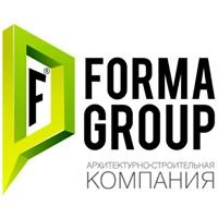 Forma Group