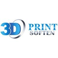3D Print Soften