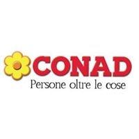 Conad Roci