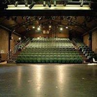Theatre Berthelot