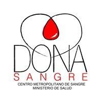 Dona Sangre Santiago