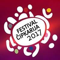 Festival Čipkarija