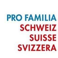Job und Familie - Die Vereinbarkeitsplattform der Schweiz