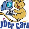 CyberCare Youth Organization