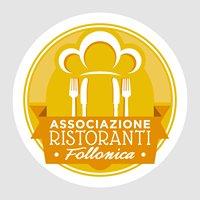 Associazione Ristoranti Follonica
