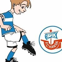 F.C. Hansa-Fußballschule