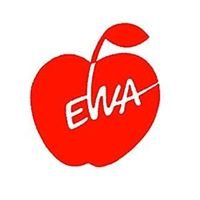 EWA e.V.  Frauenzentrum
