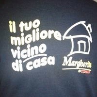 Conad Margherita Belotti