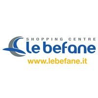 Le Befane Shopping Centre