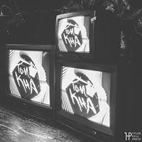 Tom Kha Music