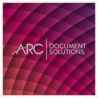 ARC UK Technologies
