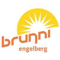Brunni-Bahnen Engelberg AG