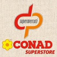 Conad Superstore Nocera Inferiore