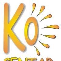 Centar za kvalitetno obrazovanje (CKO / CQE)