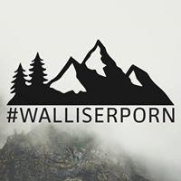 Walliserporn