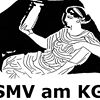 SMV am Karls-Gymnasium Stuttgart