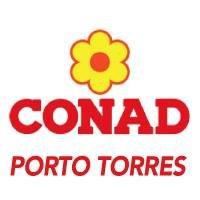 Conad Superstore Porto Torres