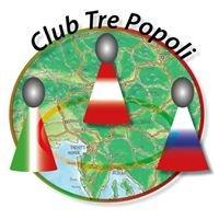 Club 3 Popoli