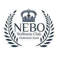 "Wellness club ""NEBO"""
