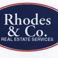 Rhodes & Co. Real Estate