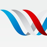 Association Dialogue Franco-Russe