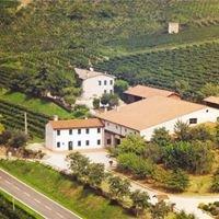 La Roccola Cantina & Agriturismo