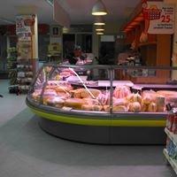 Supermercato Il Cigno - CONAD