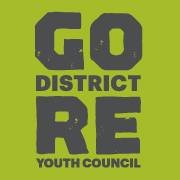 Gore District Youth Council