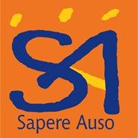 SAPERE AUSO - Małopolska Fundacja Stypendialna