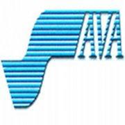 Slovensko društvo Sava Frankfurt