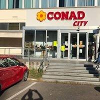 Codeas Conad City