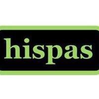Hispas
