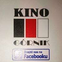 Kino Górnik