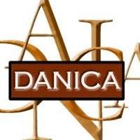 SPD Danica