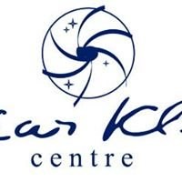 Oskar Klein Centre