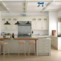 JMT Kitchen & Bedroom Manufacturing Carlisle