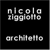 Nicola Ziggiotto architetto