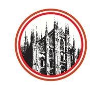 EGEA Milano