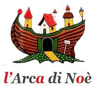 L'Arca di Noè Torino