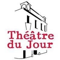 Théâtre du Jour