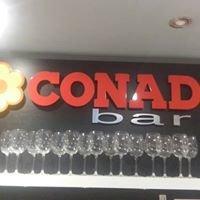 CONAD Trento